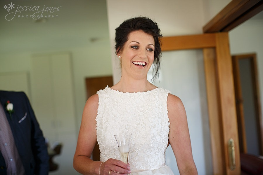 Bonnie_Toby_WitherHills_Wedding_09