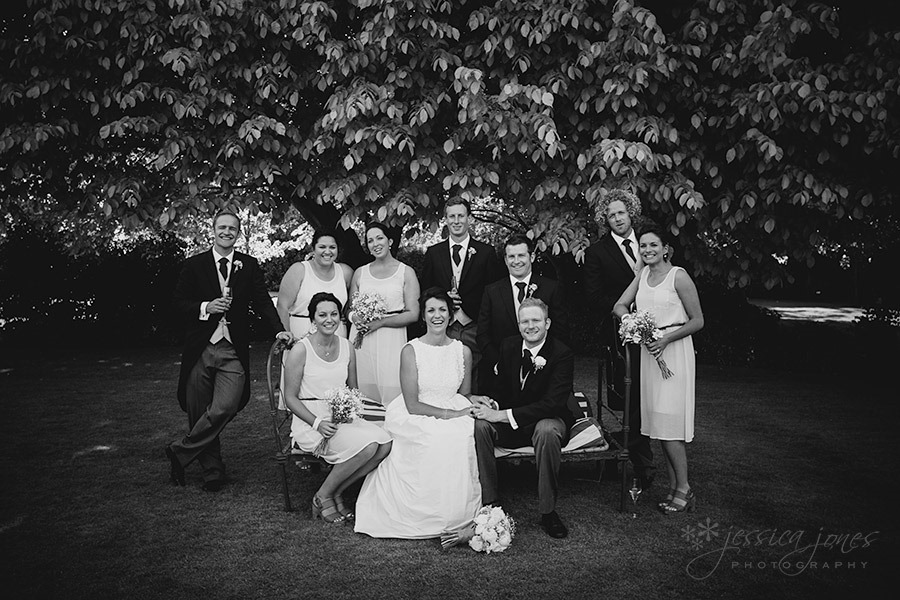 Bonnie_Toby_WitherHills_Wedding_37.