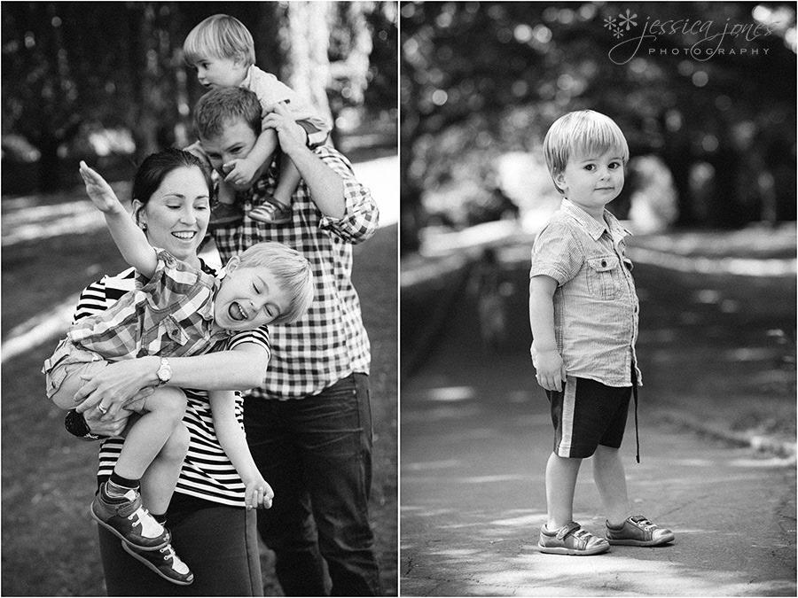 Lisa_Matthew_Family_Portraits_09