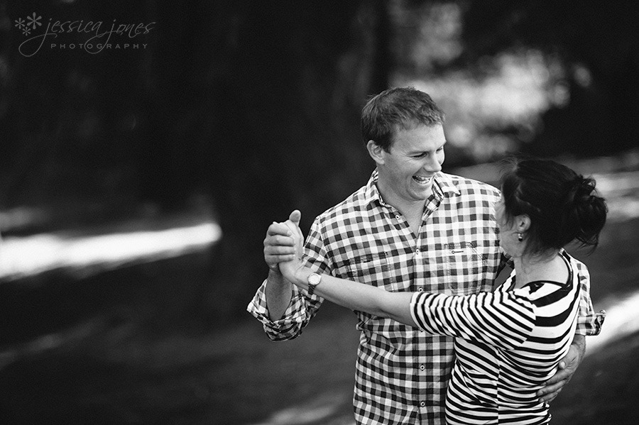 Lisa_Matthew_Family_Portraits_10