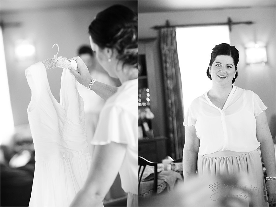 Sally_Hamish_Seddon_Wedding_06