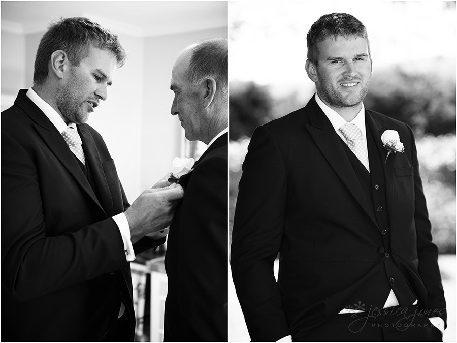 Sally_Hamish_Seddon_Wedding_14