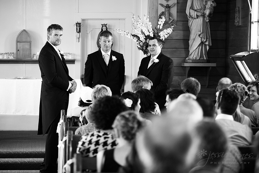 Sally_Hamish_Seddon_Wedding_17