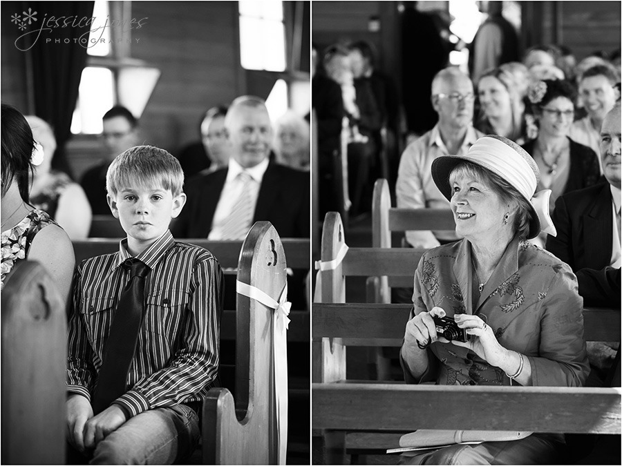 Sally_Hamish_Seddon_Wedding_18