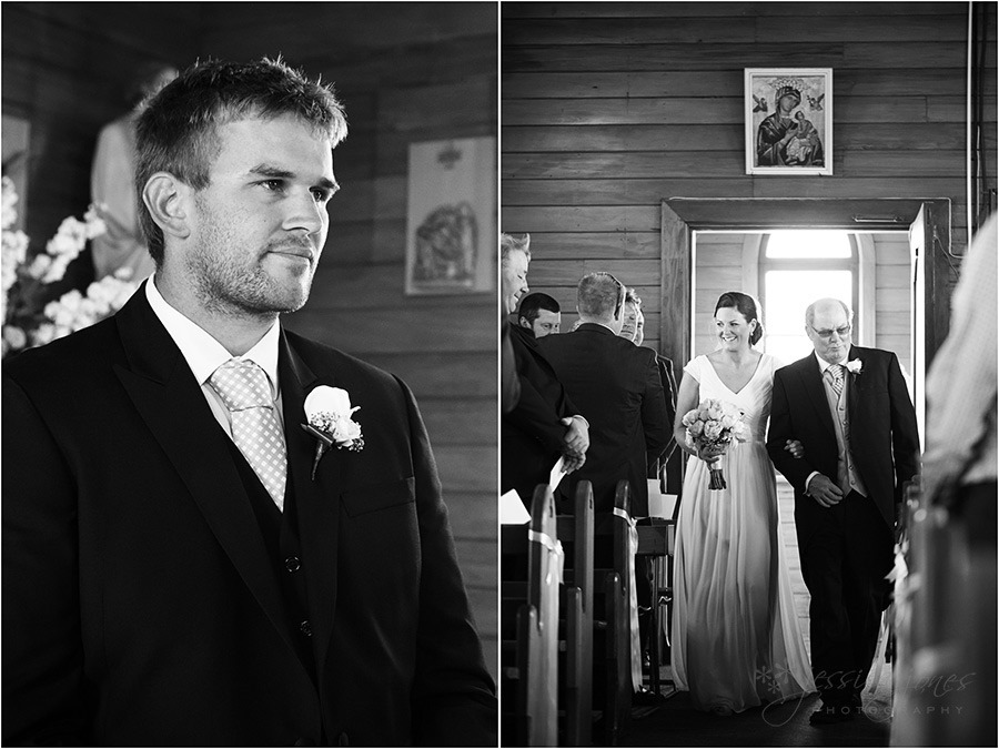Sally_Hamish_Seddon_Wedding_20