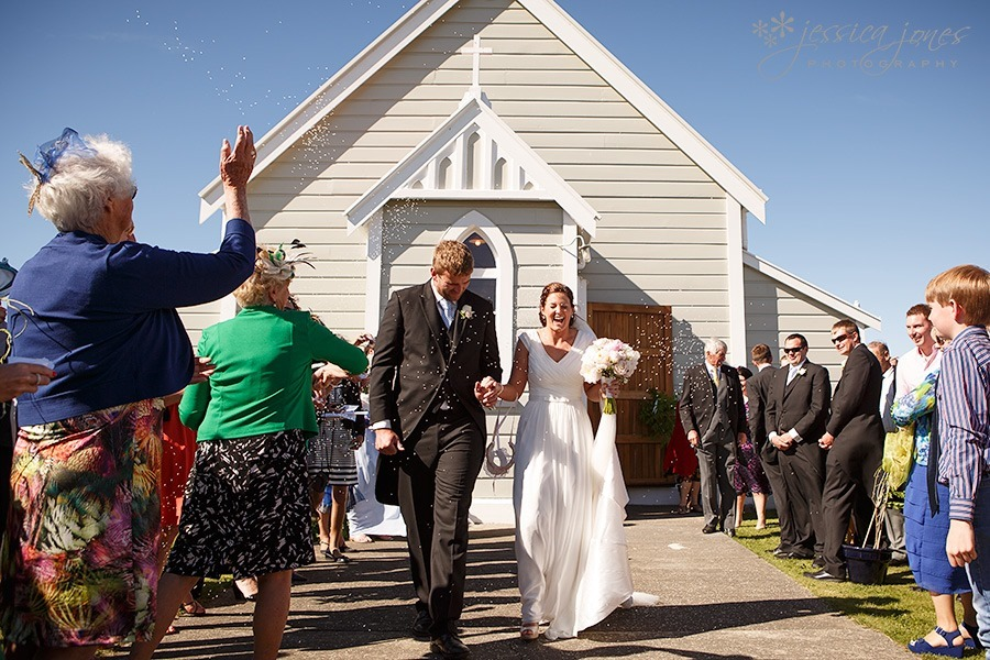 Sally_Hamish_Seddon_Wedding_26