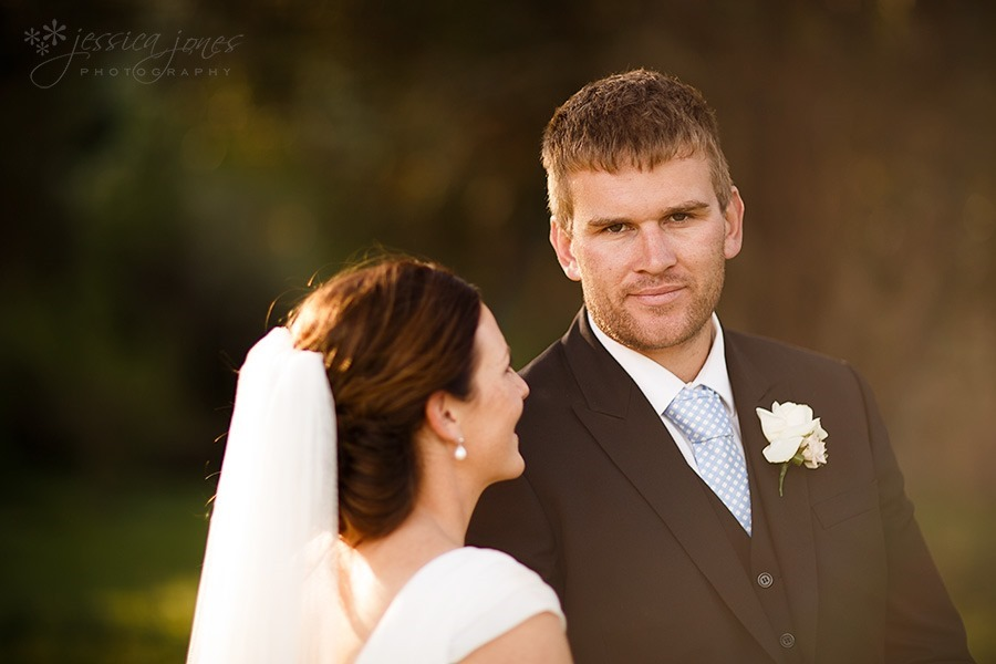 Sally_Hamish_Seddon_Wedding_40
