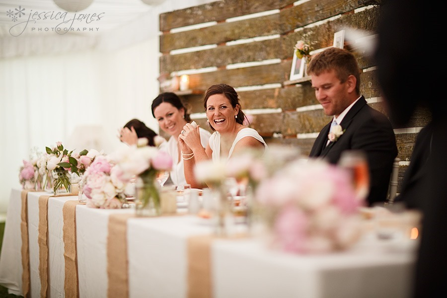 Sally_Hamish_Seddon_Wedding_48