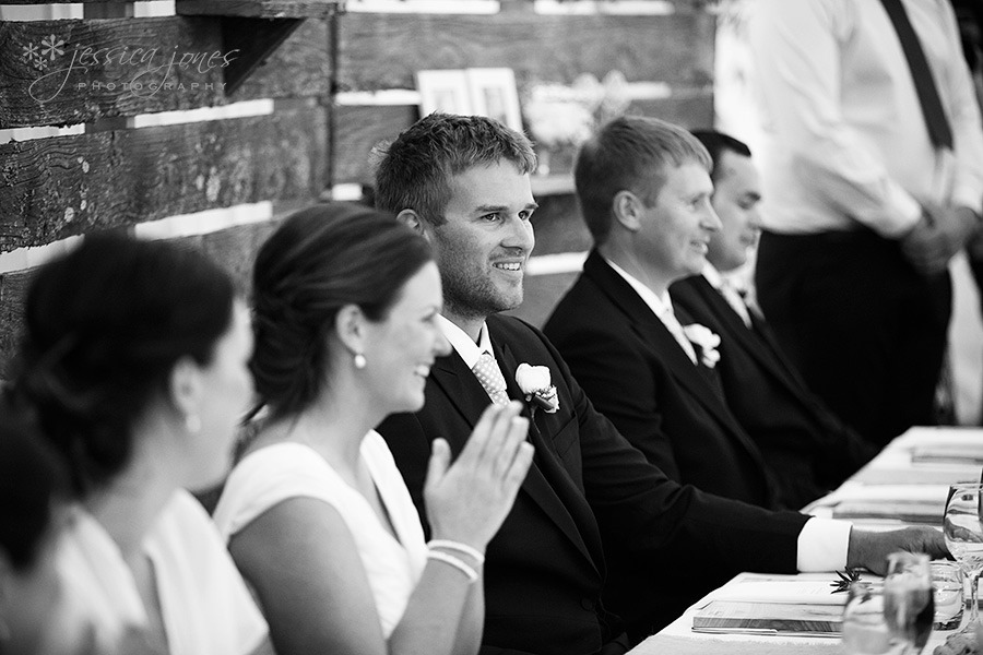 Sally_Hamish_Seddon_Wedding_58