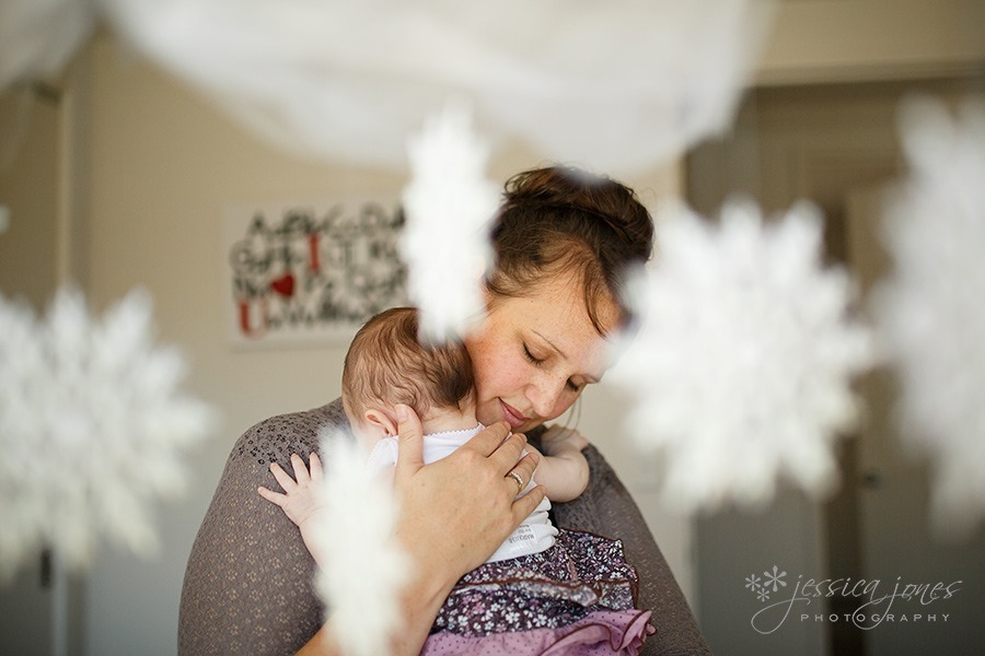 blenheim_baby_portraits_02
