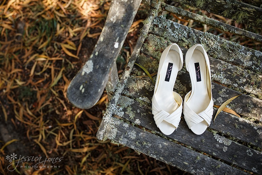 Aurelia_Nic_Wedding_03