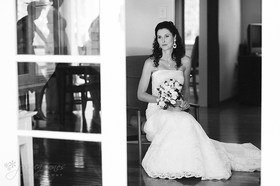 Aurelia_Nic_Wedding_07