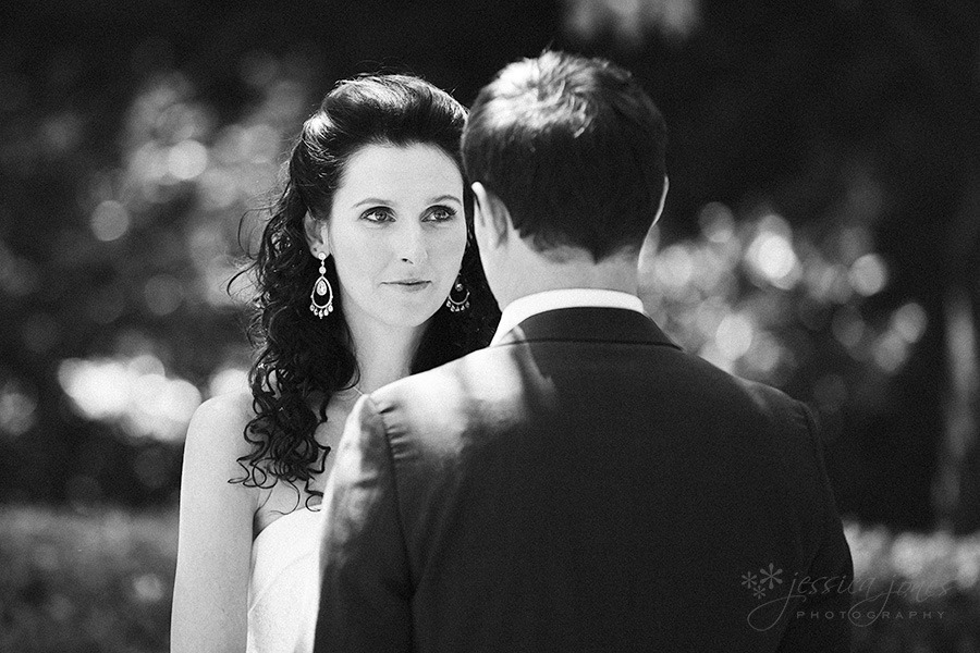Aurelia_Nic_Wedding_16