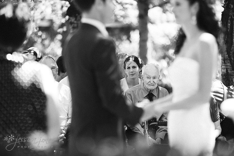 Aurelia_Nic_Wedding_18