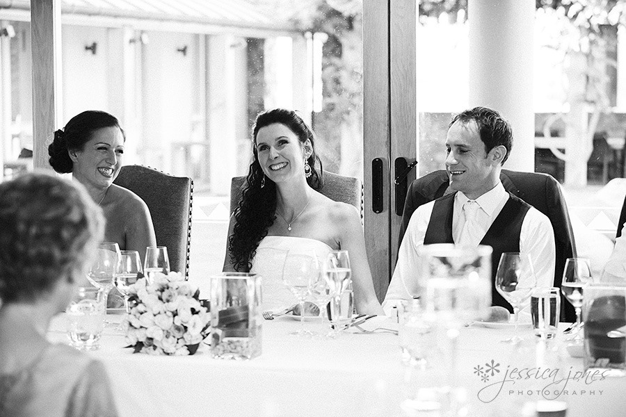Aurelia_Nic_Wedding_34
