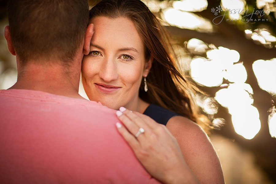 Leanne_Marcus_Engaged_05