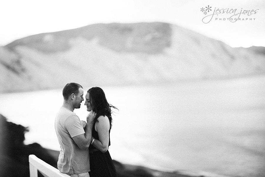Leanne_Marcus_Engaged_06