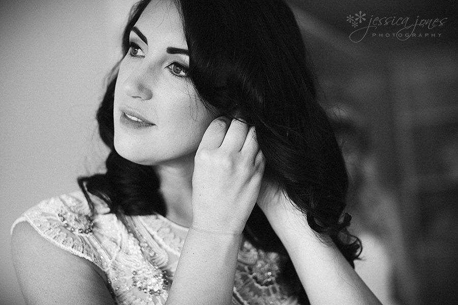 Nicole_Michael_Ngakuta_Wedding_05