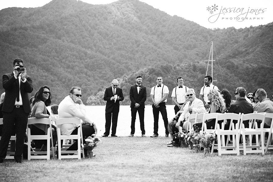 Nicole_Michael_Ngakuta_Wedding_13