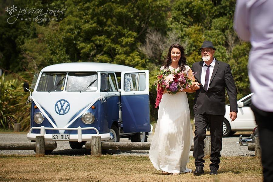 Nicole_Michael_Ngakuta_Wedding_14