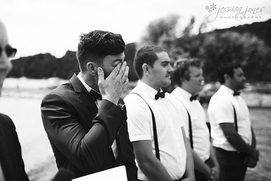 Nicole_Michael_Ngakuta_Wedding_15