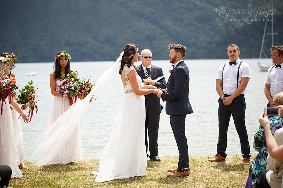 Nicole_Michael_Ngakuta_Wedding_16
