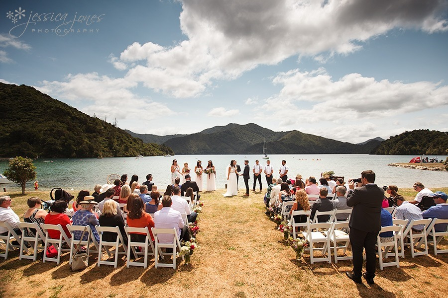 Nicole_Michael_Ngakuta_Wedding_18