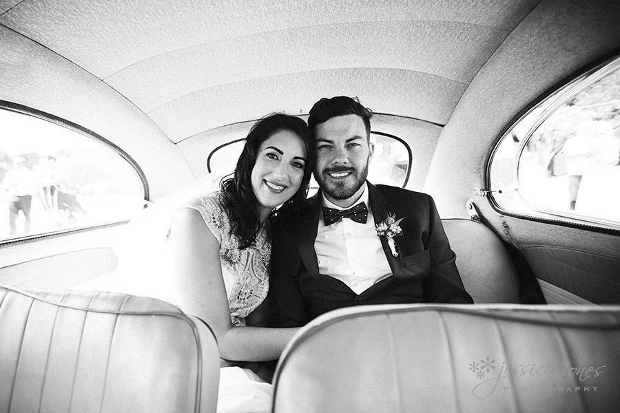 Nicole_Michael_Ngakuta_Wedding_24