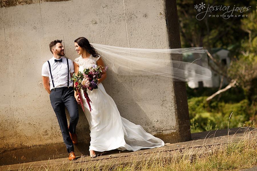 Nicole_Michael_Ngakuta_Wedding_25