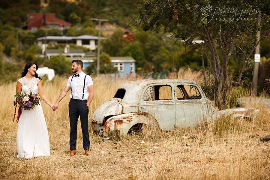 Nicole_Michael_Ngakuta_Wedding_29