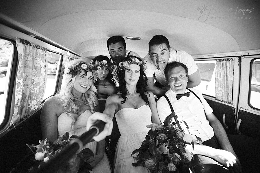 Nicole_Michael_Ngakuta_Wedding_37