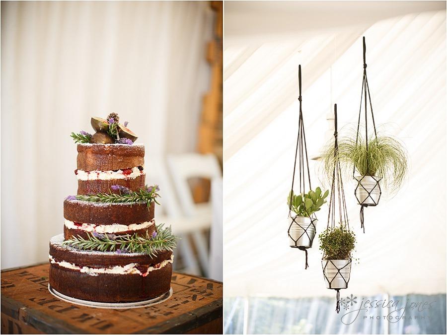 Nicole_Michael_Ngakuta_Wedding_40