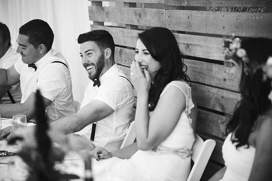 Nicole_Michael_Ngakuta_Wedding_46