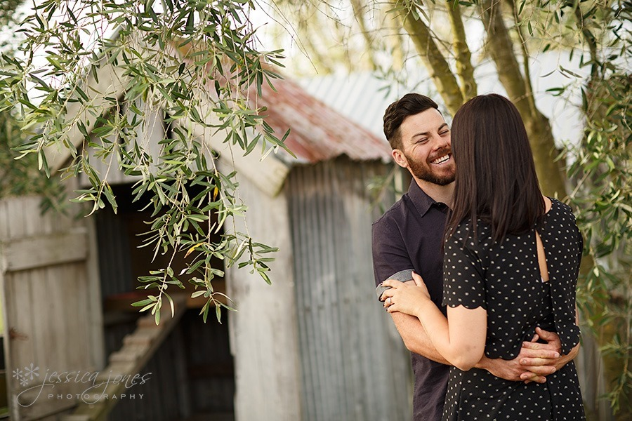 Nicole_Michael_Prewedding_03