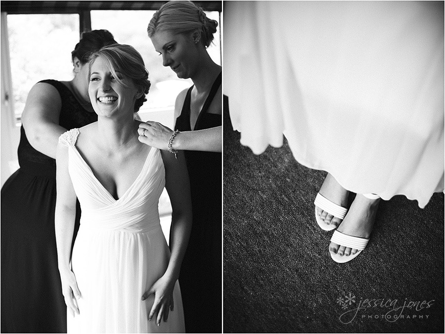 Shaye_Blake_Wedding_05