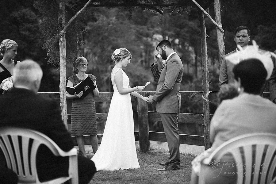 Shaye_Blake_Wedding_22