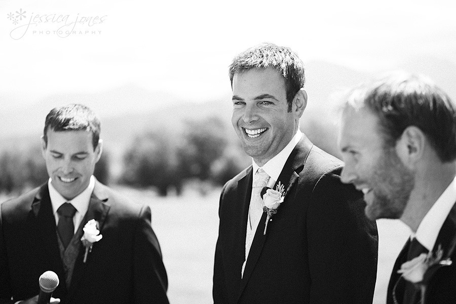 Sophie_Paul_Farm_Wedding_12