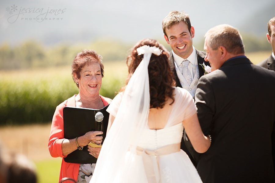 Sophie_Paul_Farm_Wedding_13