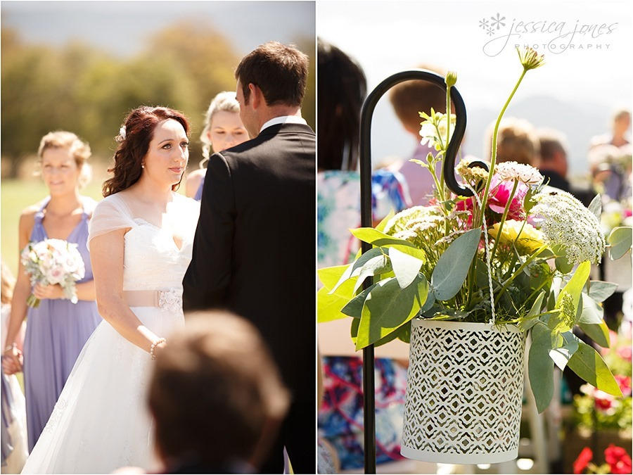 Sophie_Paul_Farm_Wedding_15