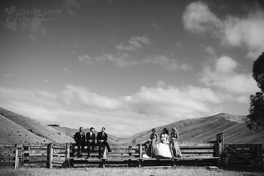 Sophie_Paul_Farm_Wedding_20