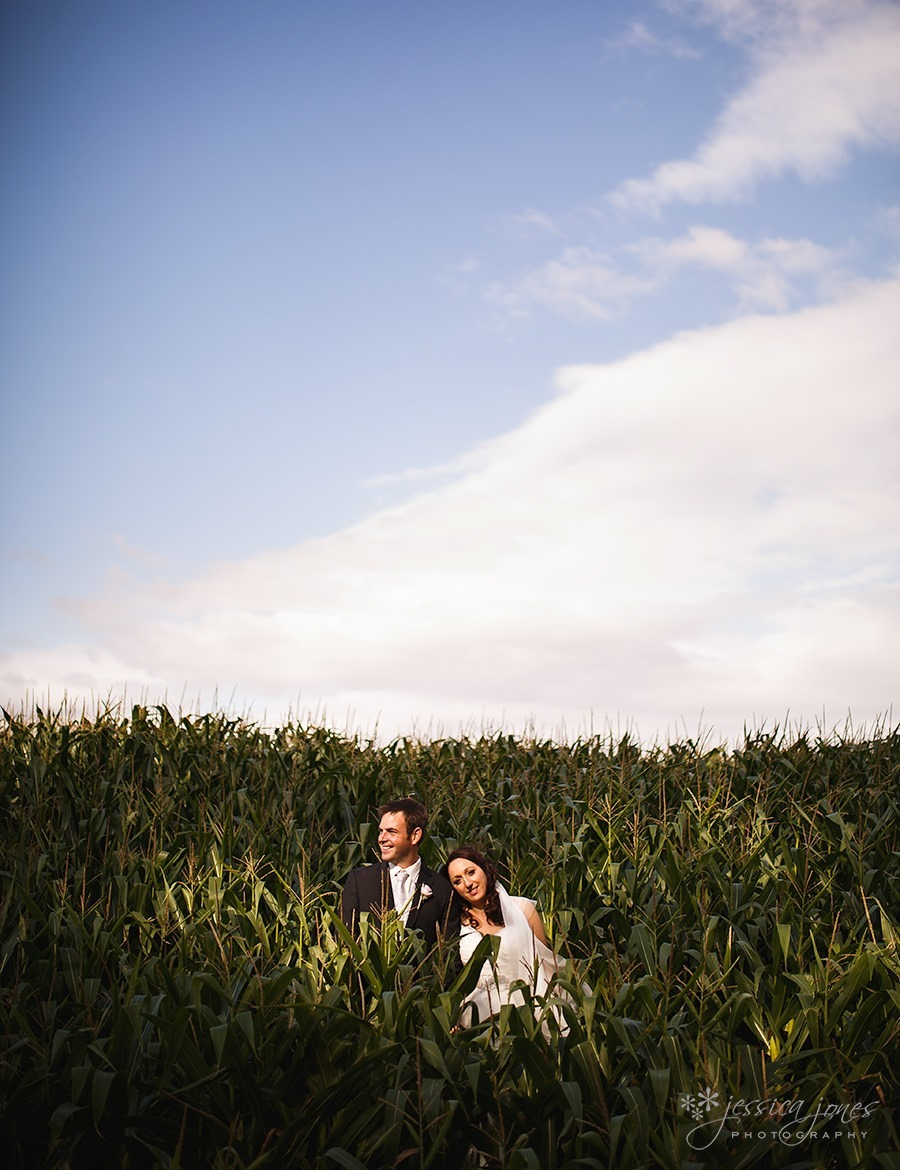 Sophie_Paul_Farm_Wedding_29