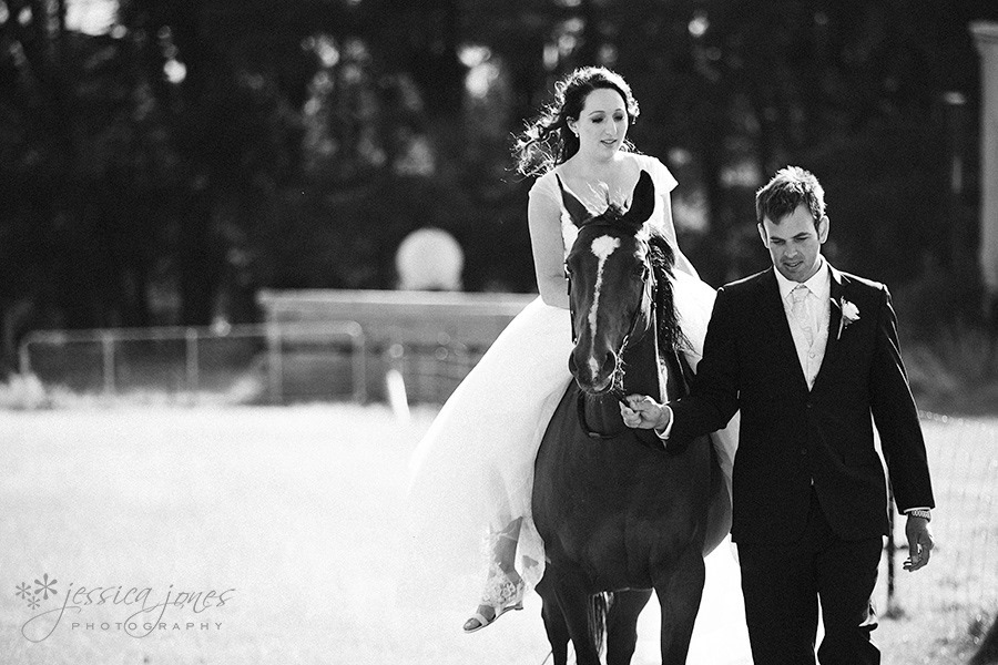 Sophie_Paul_Farm_Wedding_32