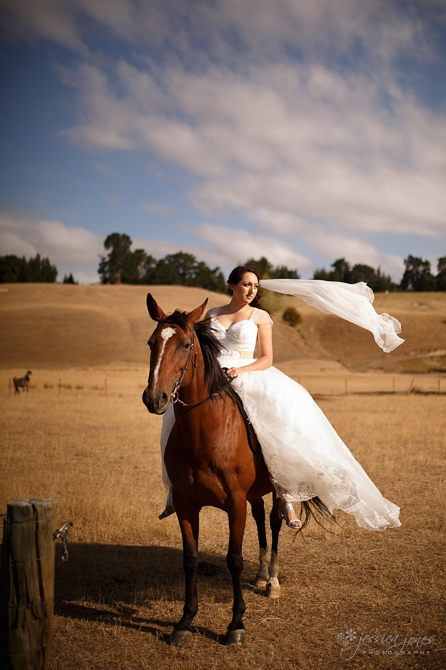 Sophie_Paul_Farm_Wedding_33