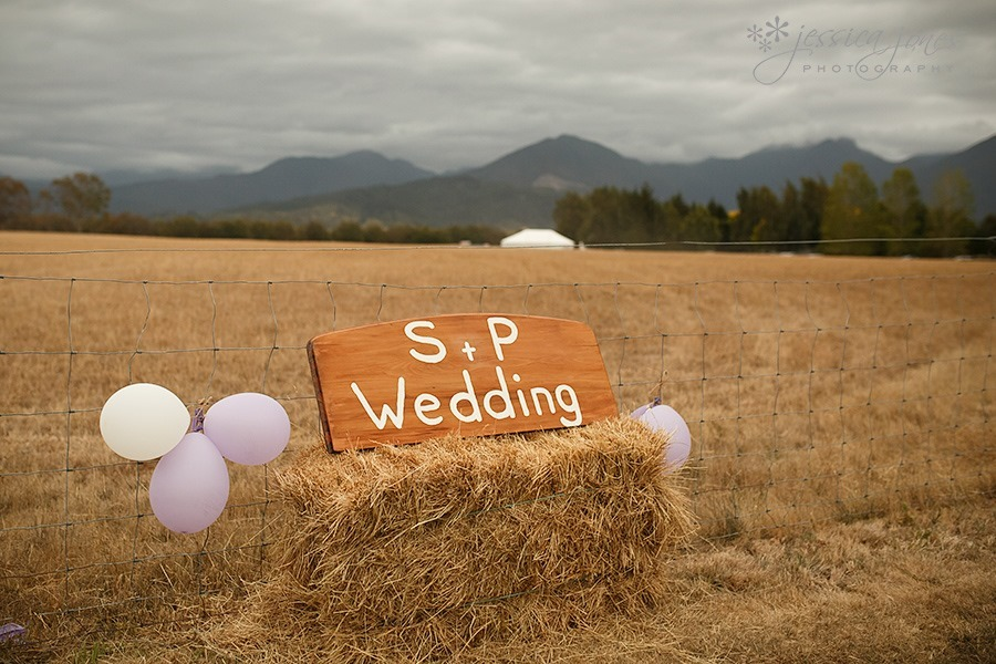 Sophie_Paul_Farm_Wedding_35