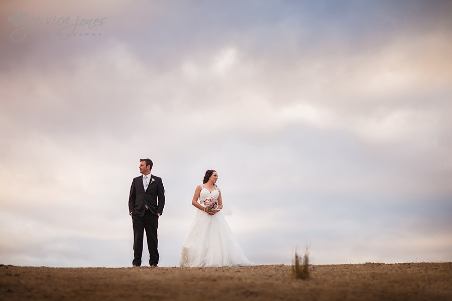 Sophie_Paul_Farm_Wedding_46