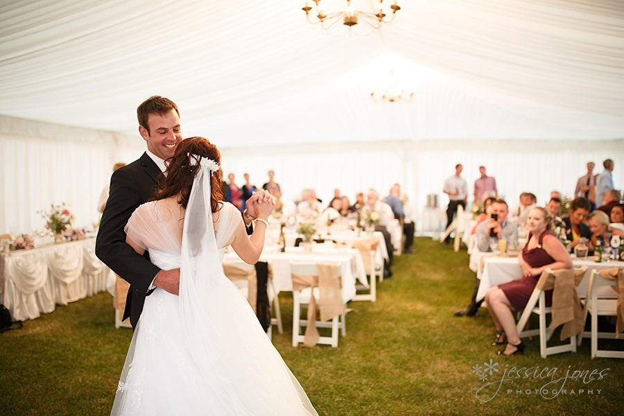 Sophie_Paul_Farm_Wedding_47