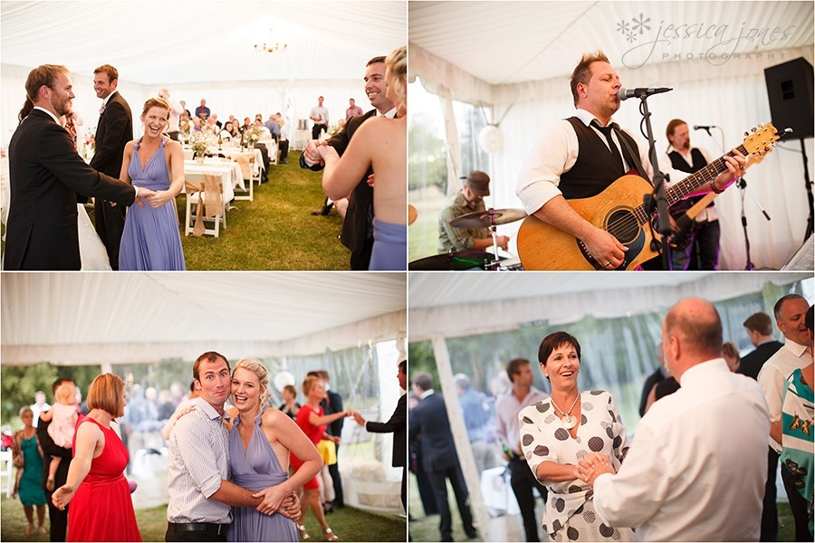 Sophie_Paul_Farm_Wedding_48