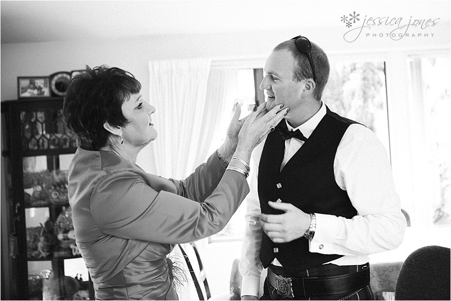 Emily_Jono_Blenheim_Wedding_0024