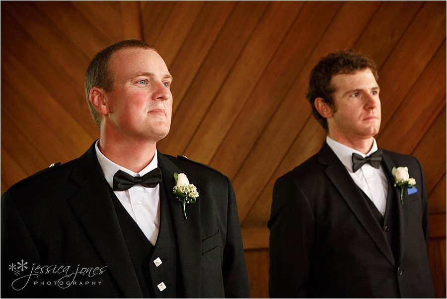 Emily_Jono_Blenheim_Wedding_0033