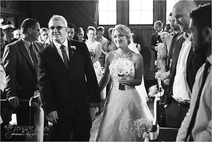 Emily_Jono_Blenheim_Wedding_0034
